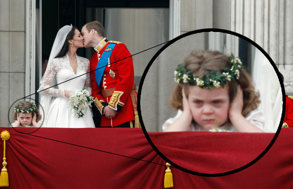 royalwedding.jpg