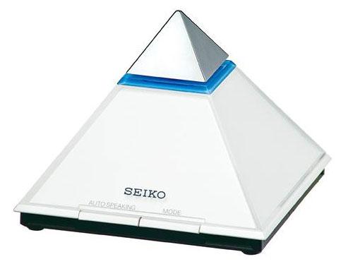 seikopyramidclock.jpg