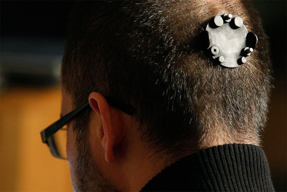 skullcam.jpg
