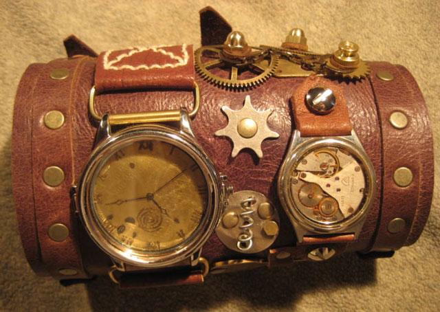 steampunkbracelet.jpg