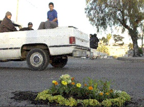 Tijuanaplace