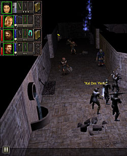 Ultima V: fan remake of classic RPG launches after 5 dev