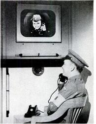 Videophoneeeeee