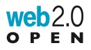 Web2Open
