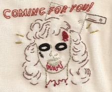 zombie_stitching_averagejanebb.jpg