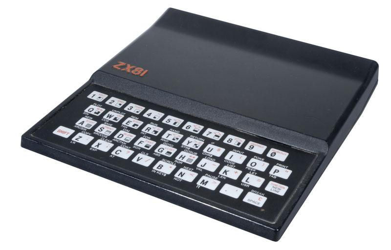 zx81.jpg
