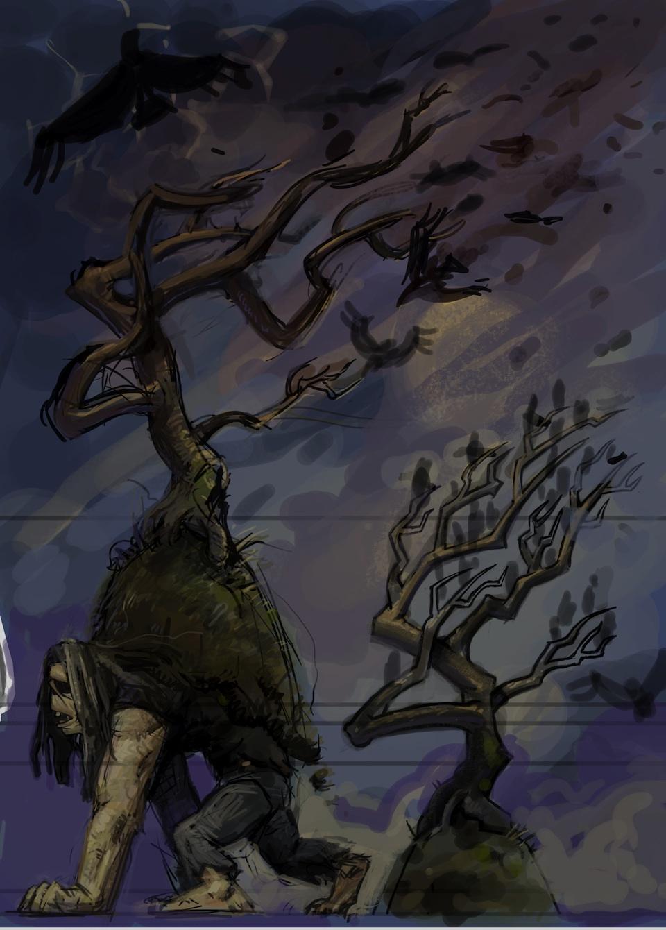 11_treeback.jpg