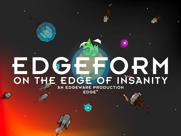 edgeform.jpg