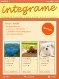 integrame_02