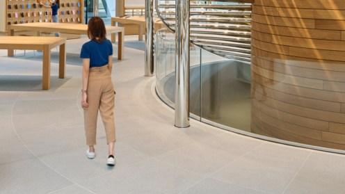 apple_nso-bangkok_spiral-staircase_07282020_big.jpg.large