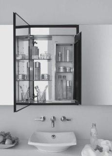 robern-m-medicine-cabinet-with-cold-storage