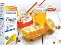 chstalhoney
