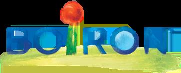 www.boironusa.com