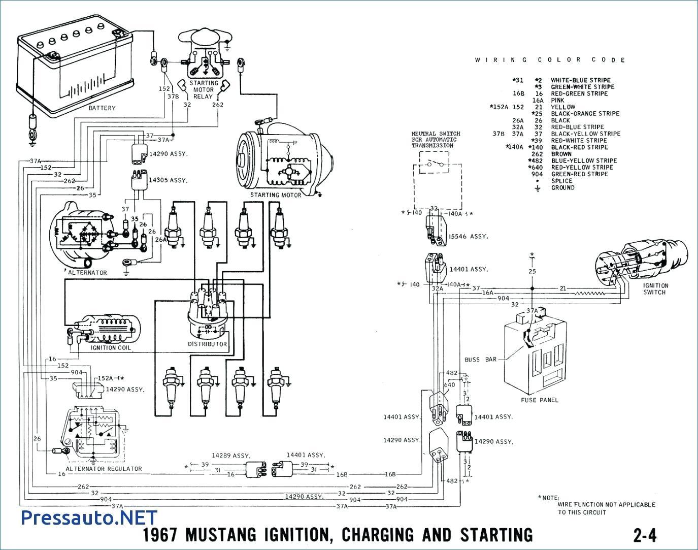 Schema Electrique Bobcat 553