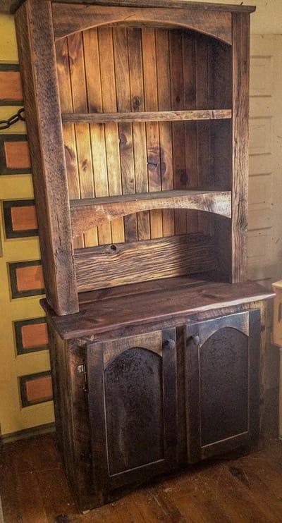 Cabinets Boiserie Du RuisseauBoiserie Du Ruisseau