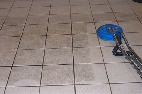 tile cleaning grout cleaning garden