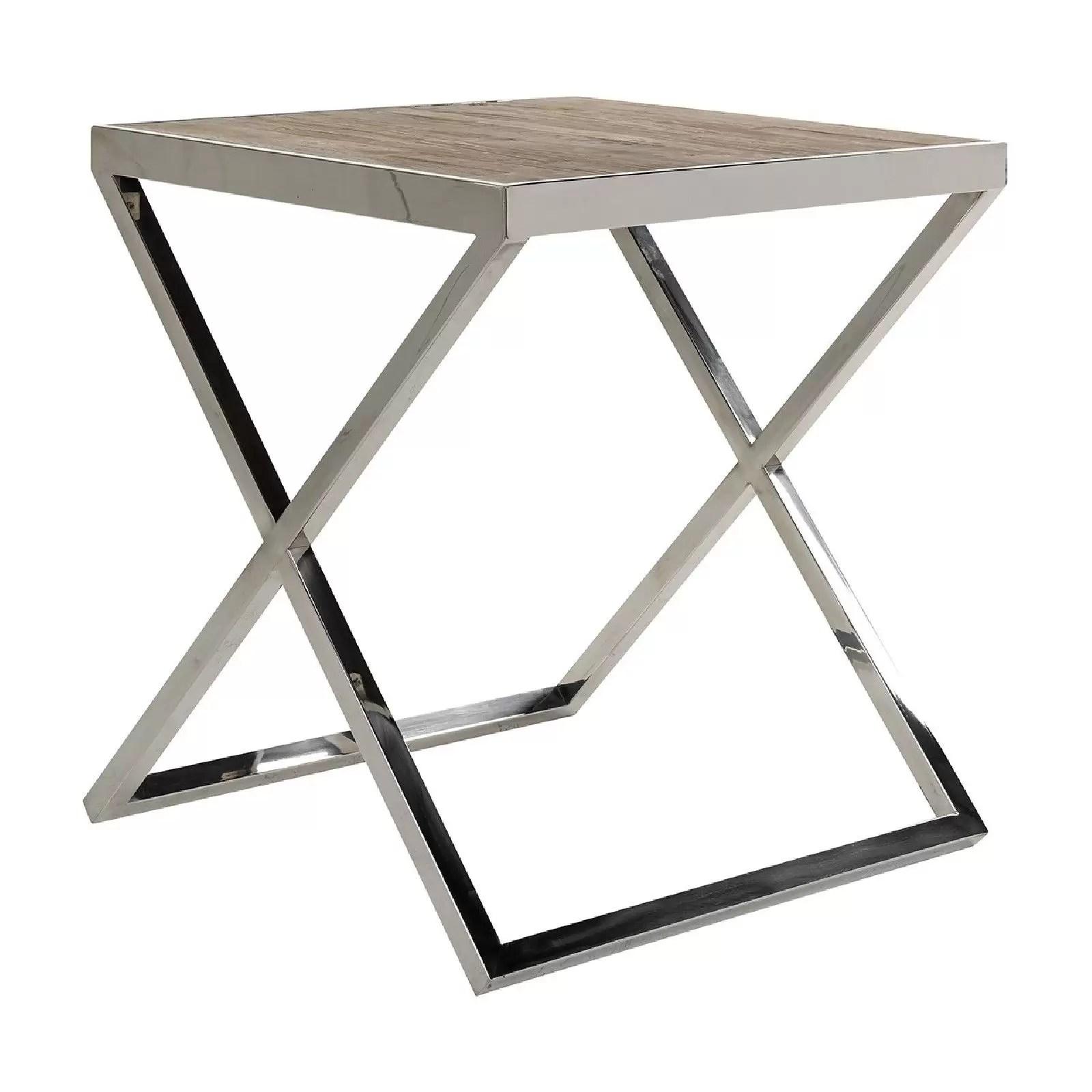 table d angle redmond 55x55