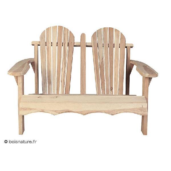 du bois au meuble