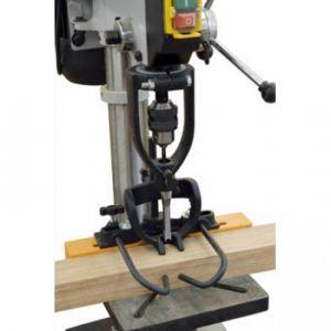 kit pour transformet une perceuse a colonne en mortaiseuse