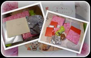 cadeau Aline 1