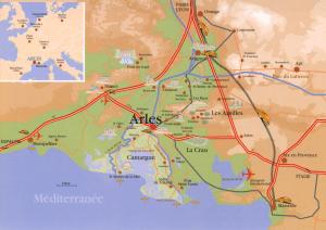 plan_situation_arles[1]