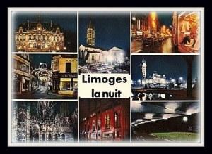 Limoges1