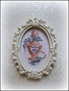 miniatures 6