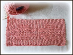 crochet 2b