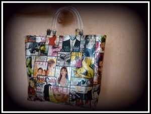 sac 5