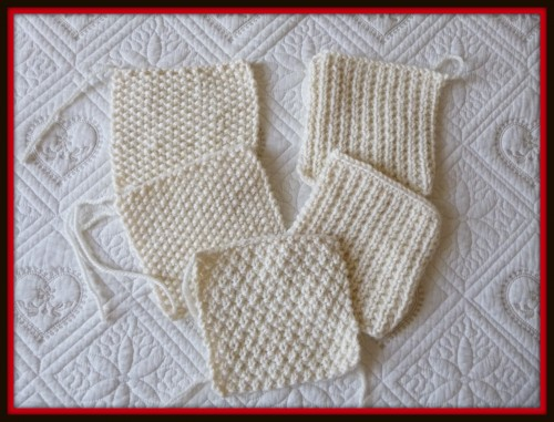 tricot 6