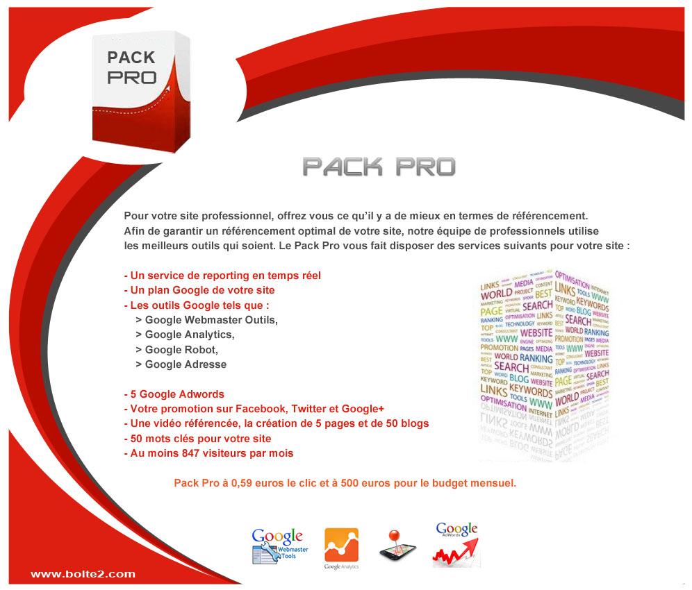 pack_pro