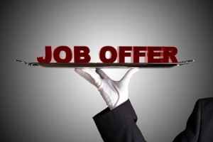 BOITE2.com job offer online marketing mobile app