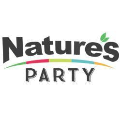 http://www.naturesparty.fr/