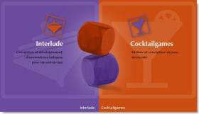 cocktail_games.jpg