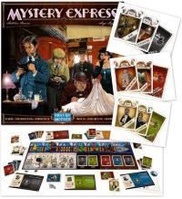 mysteryexpress