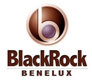 blackrock benelux