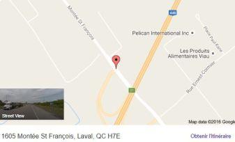 google-map-1605-montee-saint-francois