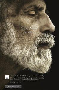 stoner john williams den store amerikanske historien