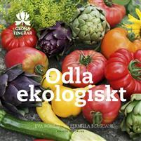 odla-ekologiskt