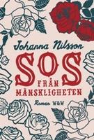 SOS från mänskligheten - Johanna Nilsson