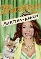 Martina-koden - Martina Haag