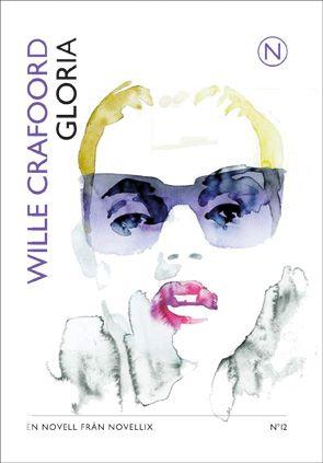 Gloria - Wille Crawfoord