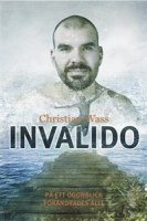 Invalido - Christian Wass