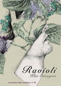Ravioli - Klas Östergren