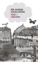 Stad i världen - Per Anders Fogelström