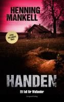 Handen - Henning Mankell