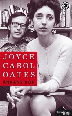 Änkans bok - Joyce Carol Oates