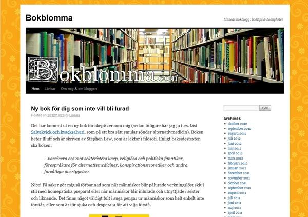 Bokblomma2010