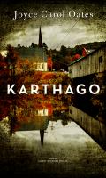 Karthago - Joyce Carol Oates
