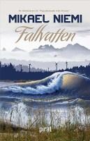 Fallvatten - Mikael Niemi